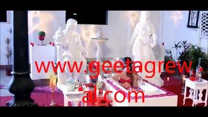 Visit Delhi city with Delhi escorts
