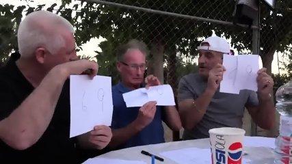 Grandpa Fucks SportGirl Part 1 - Watch Part 2 on www.WebCamTeenOnline.com
