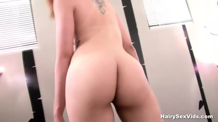 Fingering And Using Her Toy In Solo - scene 3