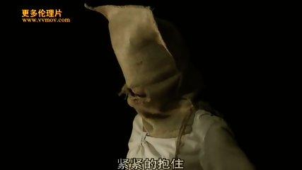 Strange Asian Sex - scene 5