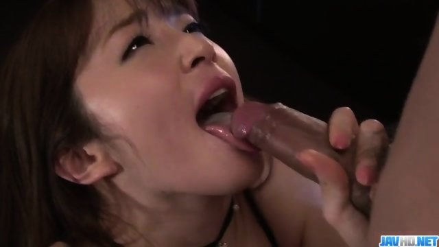 Homemade deepthroat free videos watch download