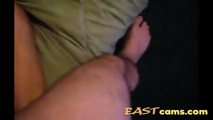 Asian whore does anal for extra charge
