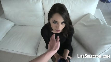 Nomi Melon Loves To Get Big Dicks Into Her Ass...she Enjoys Riding So Much On Them... - scene 4