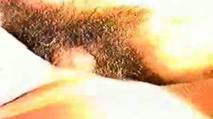 Italian Girl spits, blows Cock and fucks - scene 10