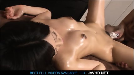 only lesbian videos huge black cocks in tight pussy