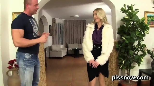 Lascivious european brides get pissed on and fucked hardcore № 962708 бесплатно