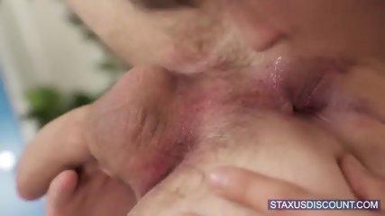 Gay Teen Few in Hot Fucking