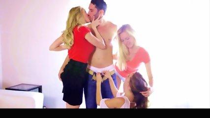 Alli Rae Kimmy Granger Brandi Love Moms teach sex FULLVIDEO @ goo.gl/jNLkGp