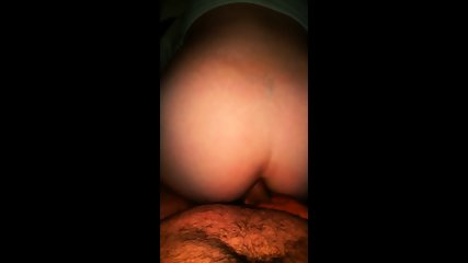 Anal Time - scene 12