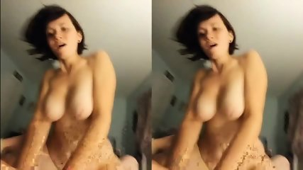 Midnight quickie stripping and posing on webcam sexyprivatecams