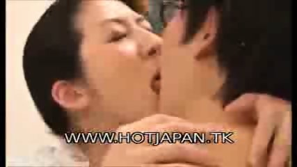 Mom Son Sex Japans