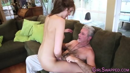 Oldies blowjob videos