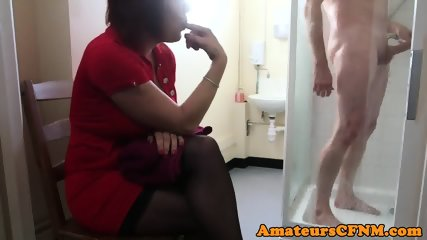 something is. Clearly, latina masturbates webcam free amateur porn excellent, agree with