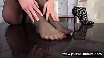Discount porn videos at puffydiscount.com 69