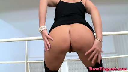 apologise, but, opinion, bobbi starr hardcore gangbang porn video well you! Stop!
