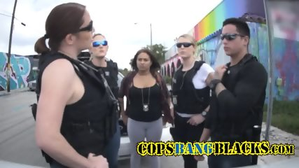 Desperate famous latina fucked