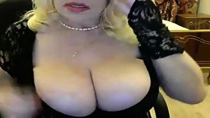 Big Tits - scene 12