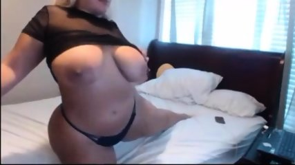 Big Ass And Tits - scene 9
