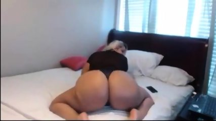 Big Ass And Tits - scene 10