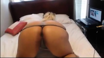 Big Ass And Tits - scene 6