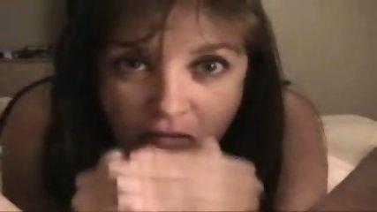Your Mom sucks my Dick - scene 3