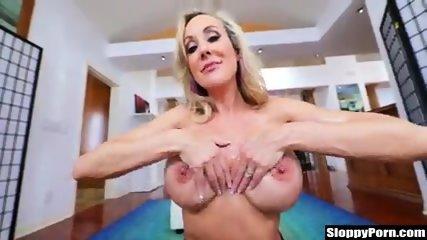 POV Titty Fuck Brandi Love, Jasmine Jae, Kyra Hot, Anna Bell Peaks