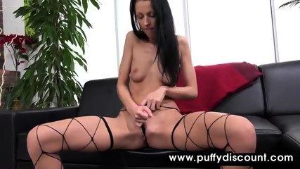 Discount porn videos at puffydiscount.com 80
