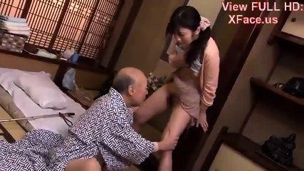 Naughty Nurses Hibiki Otsuki - Part B