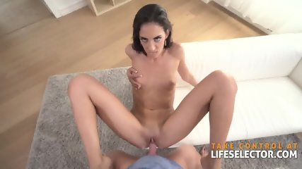 Miki Torrez - A Pussy To Die For