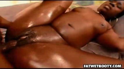 Highlift fuck - scene 11