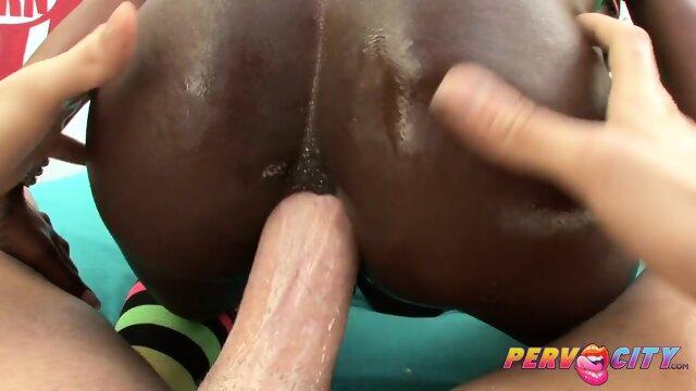 bbw lesbické porno