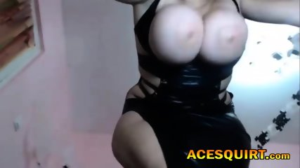 Google ACESQUIRT.com Play Toy You Make Nice Boobs Girls Squirt All Day