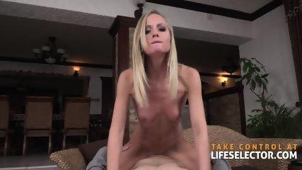 Fuck These Bitches! POV Sex Marathon - scene 11