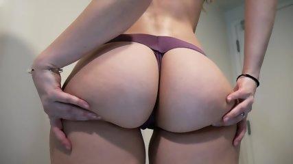 Bubble Butt - scene 6