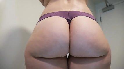 Bubble Butt - scene 7