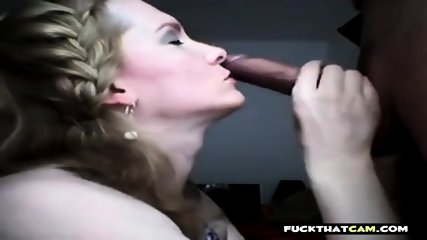 Porn fast and hard gifs