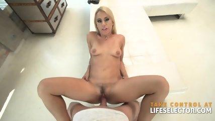 Nikky Thorne - Reward Fuck - scene 7