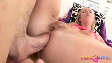 PervCity Big Butt Anal Threesomes Asa Akira Jynx Maze