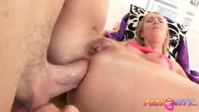 Better clip sex