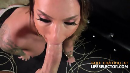 Juelz Ventura S Biggest Fan - scene 12
