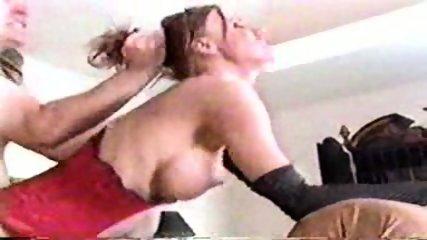 Sexy Maid - scene 10