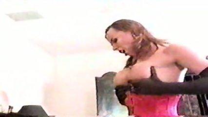 Sexy Maid - scene 11