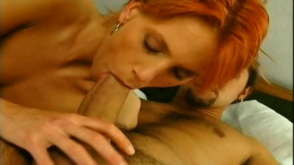 Obedient MILF Sex