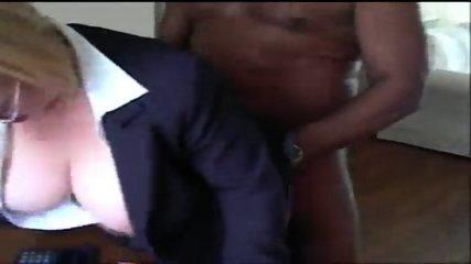 big booty bbw porn pics