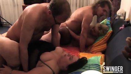 Blonde fat girl porn remarkable
