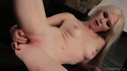 Erotic Temptations