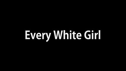 Zara DuRose vs. Antonio Black - The Black Bull Challenge Trailer