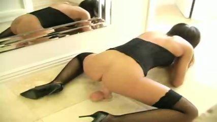 Heather Masturbates - scene 11