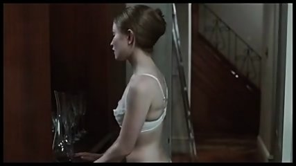 browning nude scene Emily