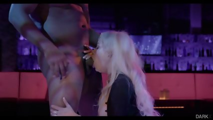 Nice Fucking In The Club - scene 9